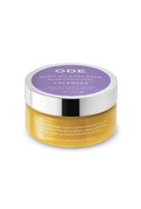 ODE ODE Lavender Olive Oil Body Balm