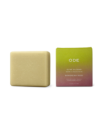ODE ODE Bohemian Rose Olive Oil Soap