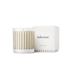 Studio Stockhome - Tuberose Candle
