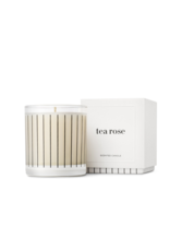 Tea Rose Candle