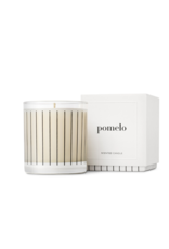 Pomelo Candle