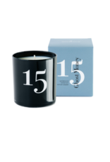 15 Ghost Money Candle
