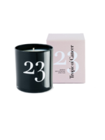 Studio Stockhome Studio Stockhome - 23 Tropic of Cancer Candle