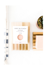 Pipit & Finch Pipit & Finch Rose Soap Bar