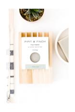 Pipit & Finch Pipit & Finch Popo Agie Soap Bar