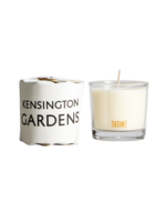 Tatine Tatine Tisane - Kensington Gardens Votive Candle