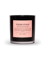 Boy Smells Boy Smells Cedar Stack Candle 8.5oz