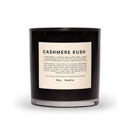 Boy Smells Boy Smells Cashmere Kush 8.5oz