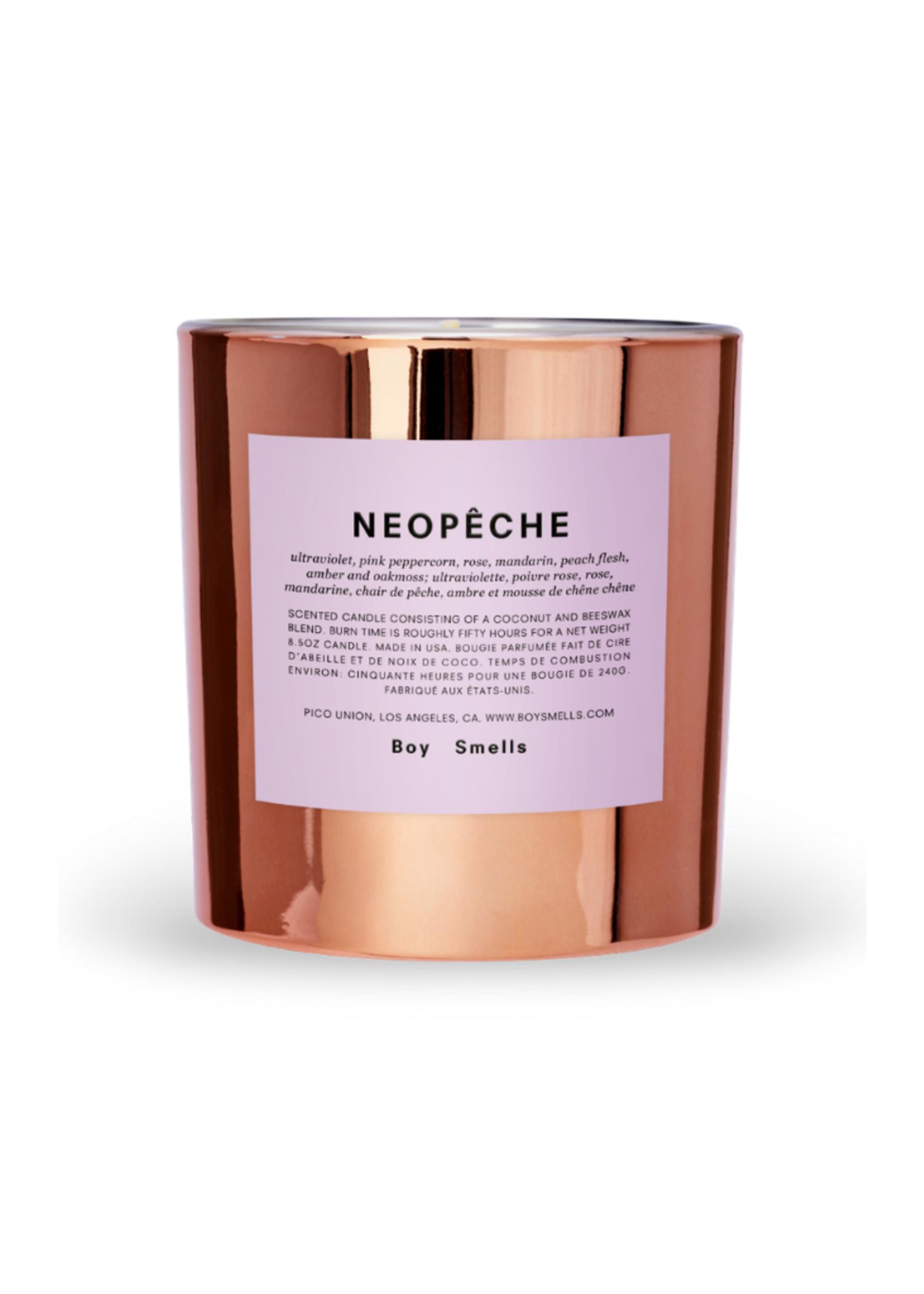 Boy Smells Neopeche 8.5oz