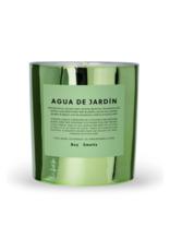 Boy Smells Aqua De Jardin 8.5oz