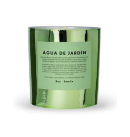 Boy Smells Boy Smells Aqua De Jardin 8.5oz