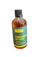 RAFT RAFT Cardamom Bitters