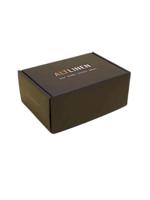 Alt Linen Alt Linen Kitchen Napkins S/4- Lifetime Replacements