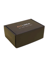 Alt Linen Kitchen Napkins S/4- Lifetime Replacements