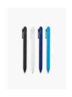Poketo Poketo Vivid Gel Pen Set Cool