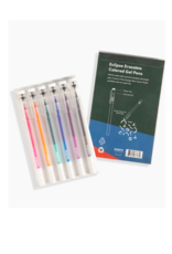 Poketo Eclipse Eraseable Pens