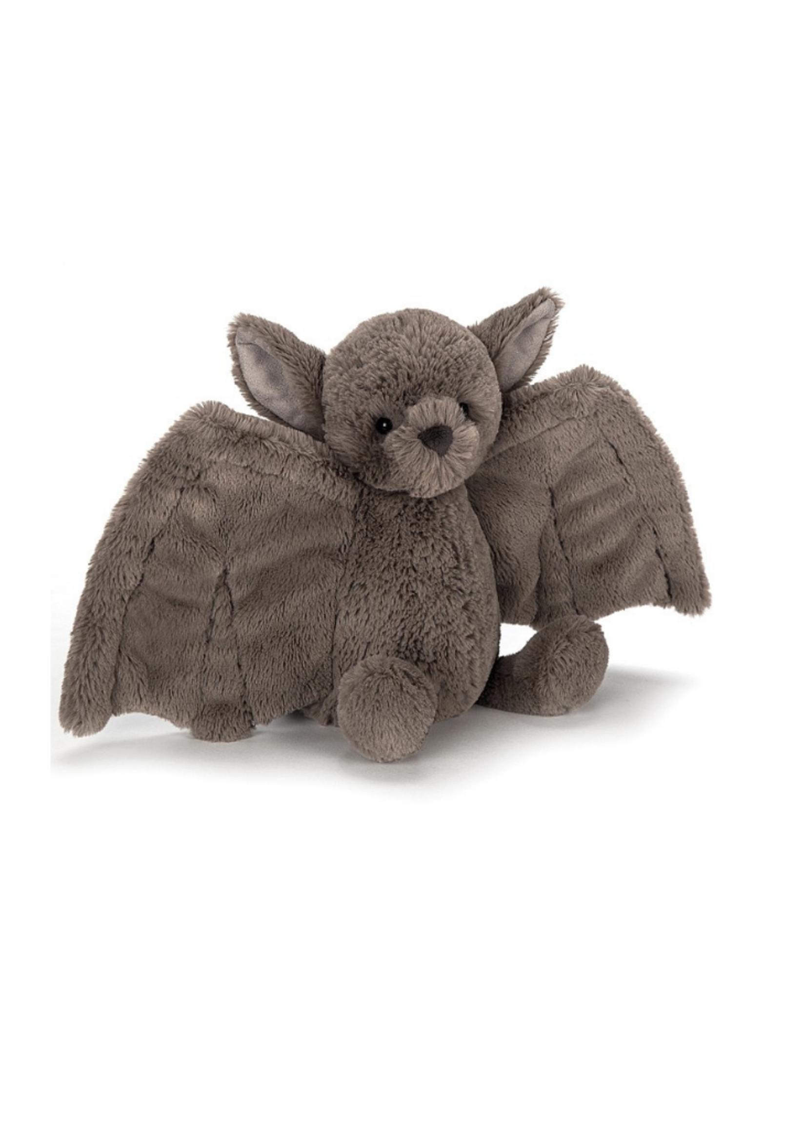 Jellycat Jellycat Bashful Bat