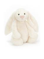 Jellycat Jellycat  Bashful White Bunny