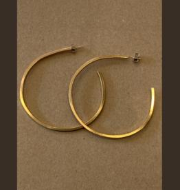 Gretchen Walker Jewelry Gretchen Walker Cleo Earrings