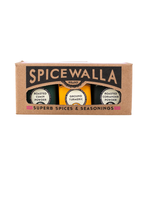 Spicewalla Spicewalla - 3 Pack North Indian Spice Collection