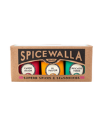 Spicewalla Spicewalla - 3 Pack Taco Spice Collection