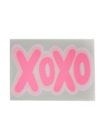 Gold Teeth Brooklyn Gold Teeth Brooklyn - XOXO Shadow Love  Card