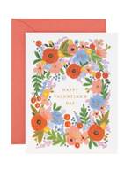 Rifle Paper Co. Rifle Paper Co. Valentine Floral