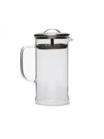 Paper&Tea Paper&Tea Cylinder Pot M