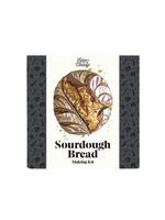 FarmSteady Sourdough Bread Making Kit