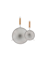 Society of Lifestyle Society of Lifestyle Strainer Set