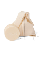 The Munio The Munio Wild Flowers Organic Bar Soap