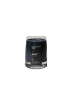 Yield Design Co Yield 8 oz Scarpa Candle
