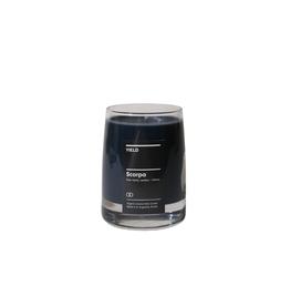 Yield Design Co Yield 8 oz Scarpa Candle