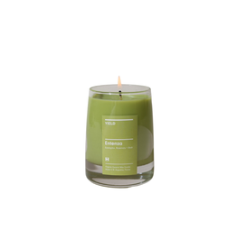 Yield Design Co Yield 8 oz Entenza Candle