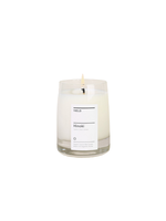 Yield Design Co Yield 8 oz Hinoki Candle