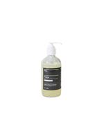 Yield Design Co Yield Poivre Organic Hand Soap - 8oz Bottle