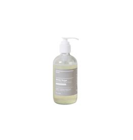 Yield Design Co Yield White Sage Organic Hand Soap - 8oz Bottle