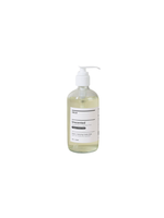 Yield Design Co Yield Unscented Organic Hand Soap - 8oz Bottle