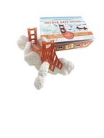 Copernicus Toys Copernicus Toys Crystal Growing Golden Gate Bridge