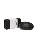Sweet Bella Savonneries Bruxelloises Black Roses Soap