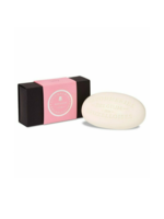Sweet Bella Savonneries Bruxelloises Peony Soap