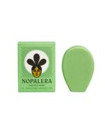Nopalera Nopalera Planta Futura Cactus Soap