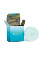 Kala Kala Icelandic Kelp Soap