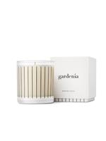 Studio Stockhome Studio Stockhome - Gardenia Candle