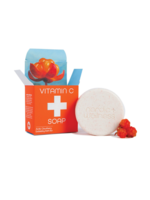 Kala Kala Nordic + Wellness Vitamin C Soap