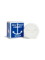 Kala Kala Swedish Dream Sea Salt Soap