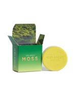 Kala Kala Icelandic Moss Soap