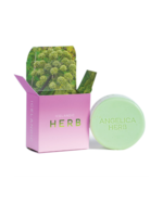 Kala Kala Icelandic Herb Soap