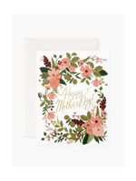 Rifle Paper Co. Rifle Paper Co.  Garden Party Mother's Day Card