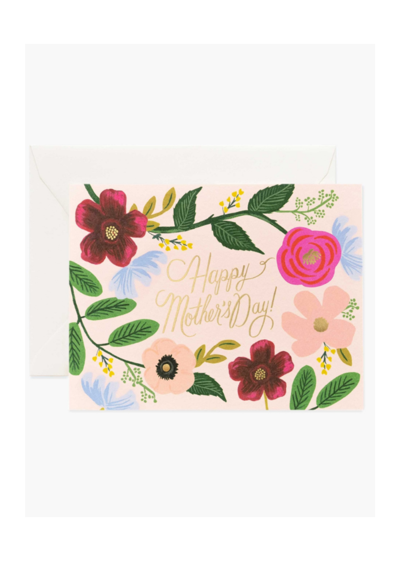 Rifle Paper Co. Mother's Day